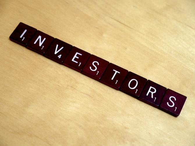 Dobre wyniki DFDS owocują dużym bonusem dla inwestorów