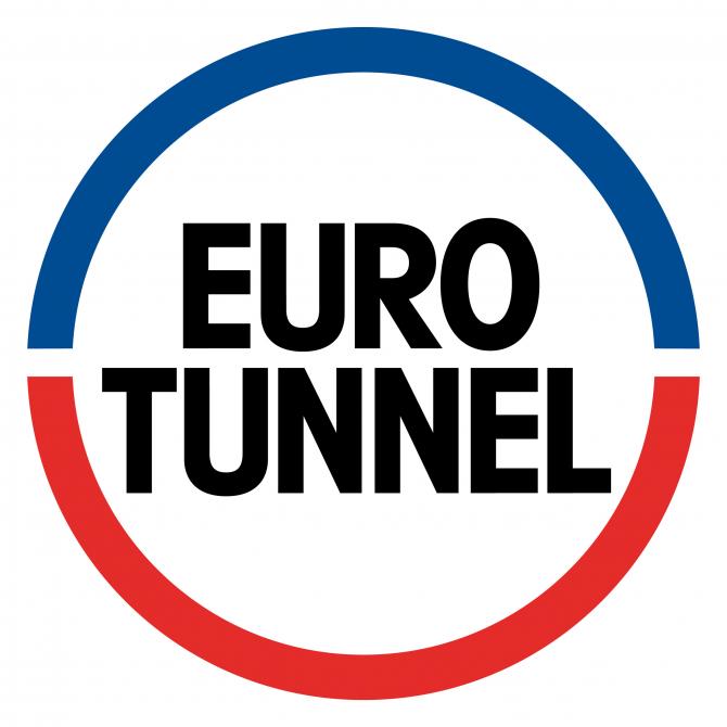 Zakaz korzystania z urządzeń elektrycznych w pociągach Eurotunelu