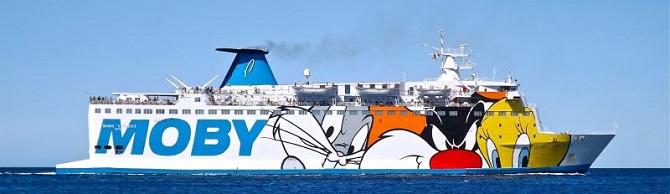 <strong>Rezerwuj przeprawy Moby Lines z PROMY24.COM!</strong>