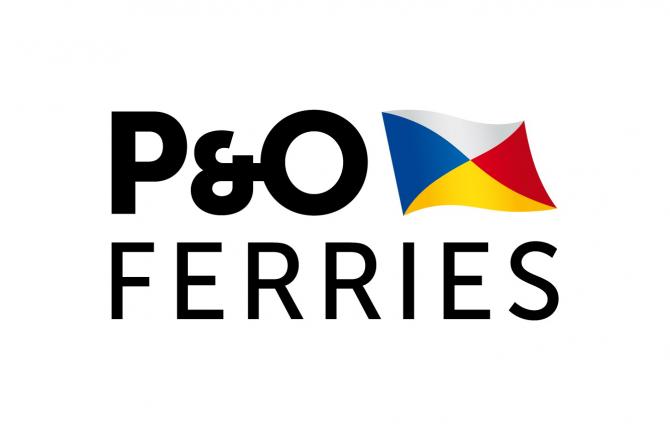 Promy do Anglii: P&O Ferries i SOL Continent Line łączą siły!