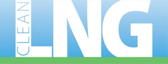 Lloyd's Register wierzy w LNG