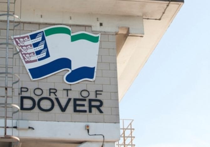 FTA rozważa sposób rozwiązania problemu w Dover