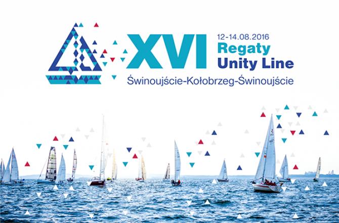 XVI Regaty Unity Line – morska przygoda dla wilków morskich i nowicjuszy