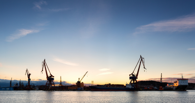 W Göteborgu ekologiczni zapłacą mniej