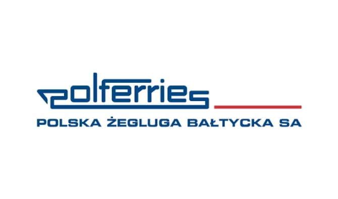 Polferries Promy do Szwecji