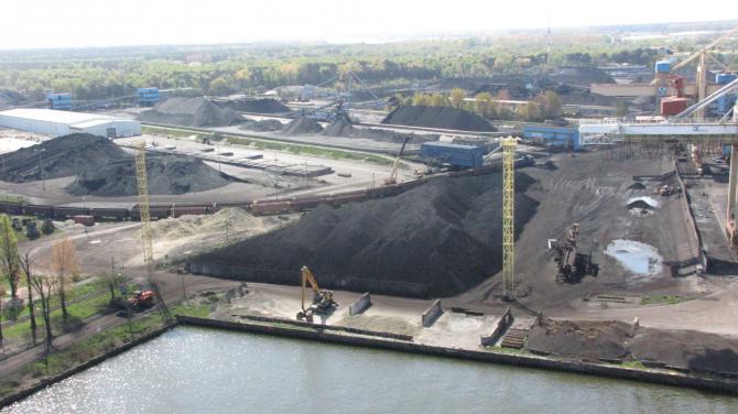 Promy z Polski: Porty na Bałtyku podpisały porozumienie w sprawie bunkrowania LNG
