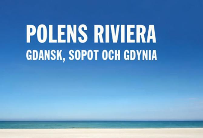 Deszcz nagród dla filmu promującego Polskę