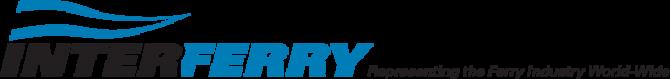 Interferry opracowuje mierniki efektywności dla statków typu ro-pax