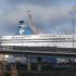 Promy Helsinki - Tallinn: Uwaga! Zmiany w kursowaniu promów Tallink