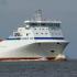 Stena Line uruchamia trasę Gdynia- Nynäshamn! – informacje, rozkład, ceny