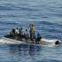 Nielegalni imigranci: Kryzys regionu śródziemnomorskiego