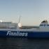 """Promy do Szwecji: Finnlines powiększa swoją flotę o """"nowy"""" nabytek"""
