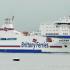 Brittany Ferries wyczarteruje statek na nową trasę Cork- Santander