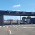 TT-Line: Nowe biuro check-in w Trelleborgu