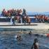 Akcja ratunkowa w Hiszpanii – uratowano 778 migrantów