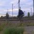 Imigranci szturmują Eurotunnel, czyli ludzki dramat w Calais