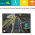 Nowa strefa buforowa dla ciężarówek w Calais