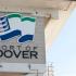 Ogłoszenie dla kierowców zmierzających do portu Dover