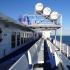 Flagowy statek Wightlink nabiera kształtów