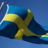 Szwecja: Powstanie nowego terminalu LNG