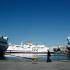 22-23 września: 48-godzinny strajk greckich marynarzy