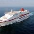 Morze Śródziemne: Grimaldi poszerza swoją ofertę do Wenecji