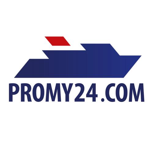 Promy24.com.png