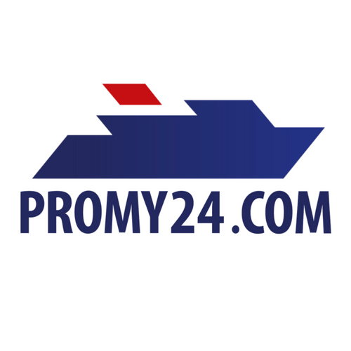 Promy24.com