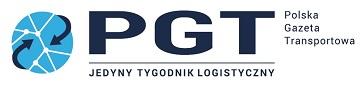 Logotyp_PGT_partnerzy.jpg