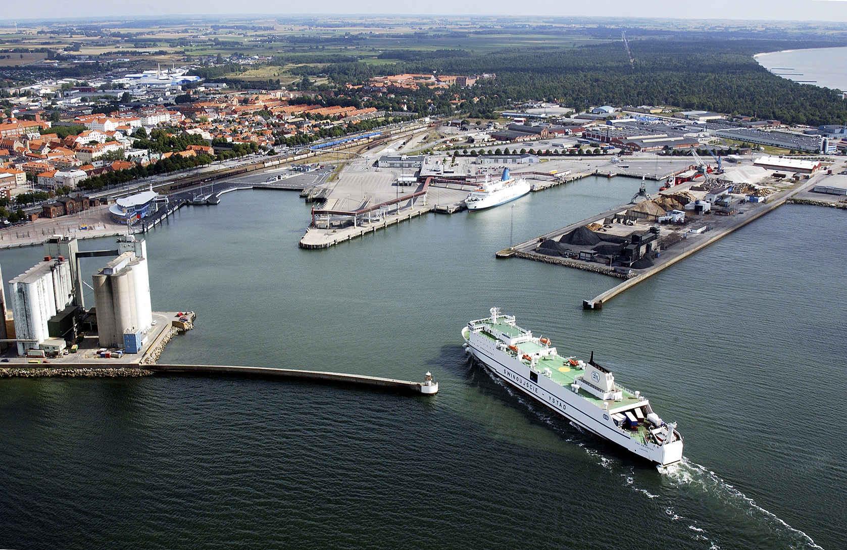 Port_Ystad.jpg