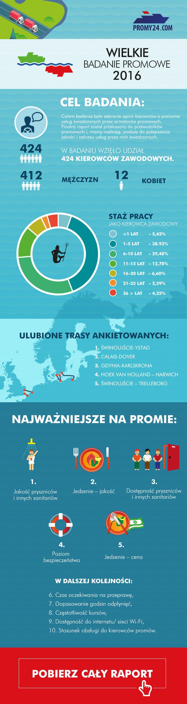 infografika2.jpg