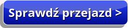 button_sprawdz-przejazd.png