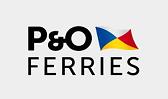 P&O FERRIES