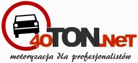 40ton.net_motoryzacja_dla_profesjonalistow.jpg
