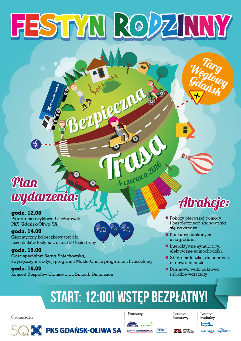 Plakat_Bezpieczna_Trasa.jpg
