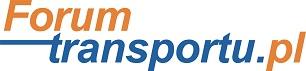 logotyp_forumtransportu_partnerzy.jpg