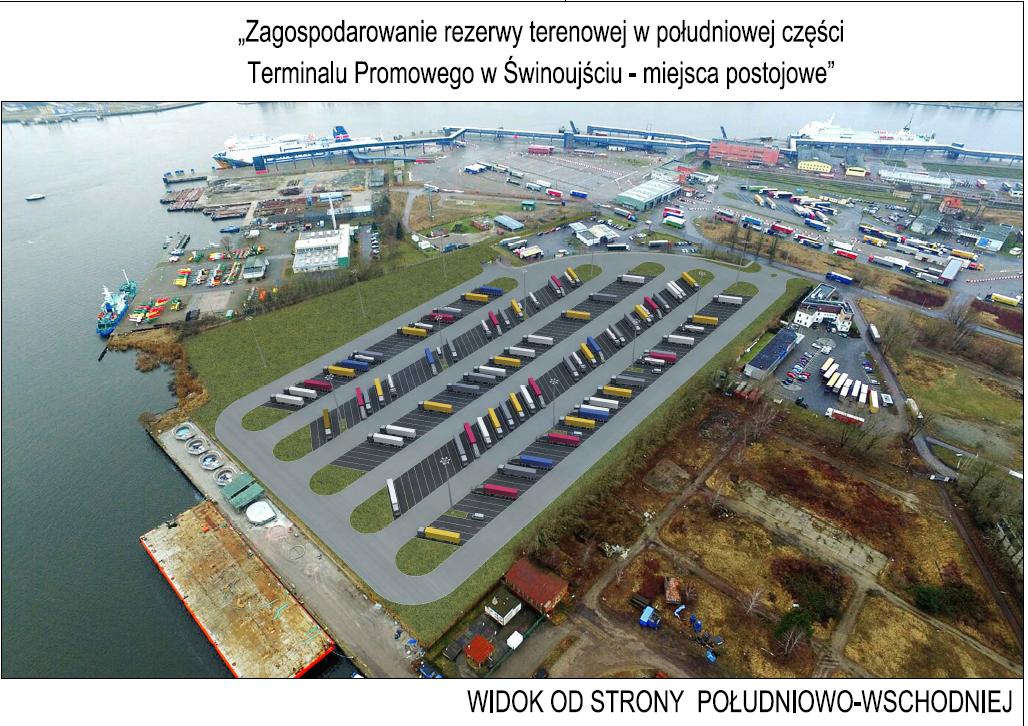 Świnoujście-parkingi-2-tp.png