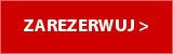 Rezerwacja_most_Storebaelt.png
