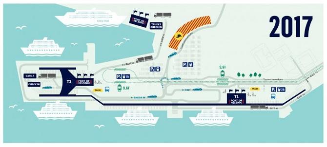 Promy_Tallink_adres_Helsinki.jpg